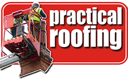 Halesowen Roofer